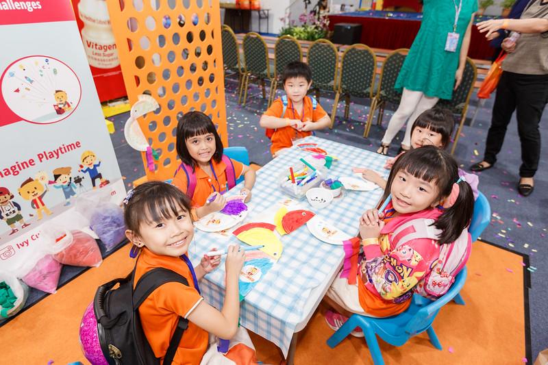 KidsSTOP's 'Preschool STEAM Learning Festival' (PLF) Event-155.jpg