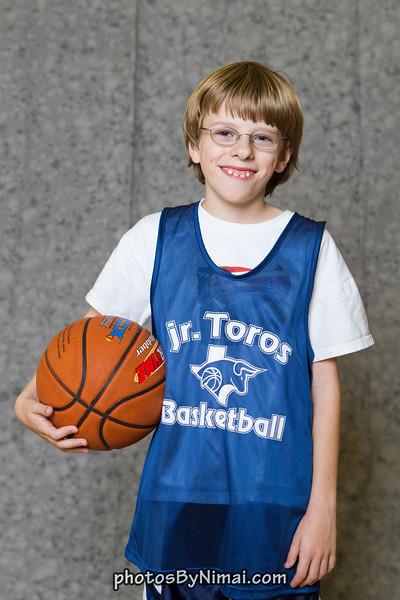 JCC_Basketball_2010-12-05_15-31-4492.jpg