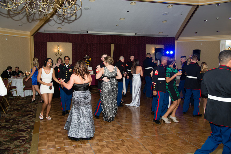 Marine Ball 2013-220.jpg