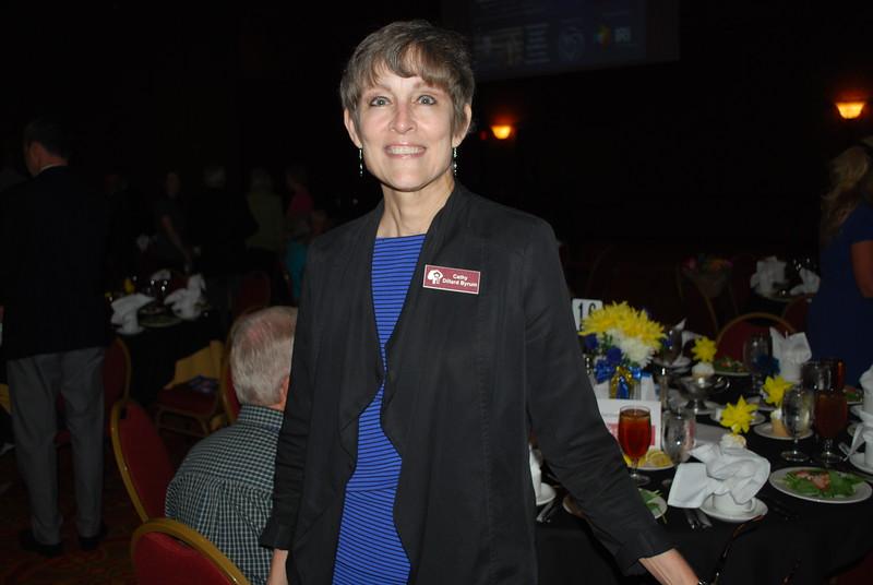 Cathy Dillard Byrum.JPG
