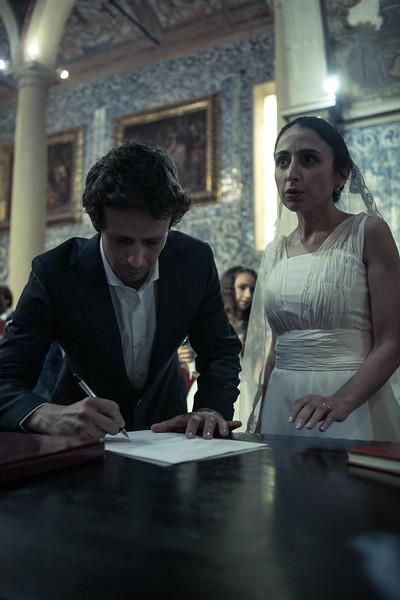 Fernanda e Hugo 02130924.jpg