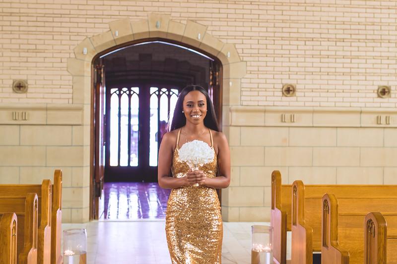 Benson Wedding-J-0354.jpg