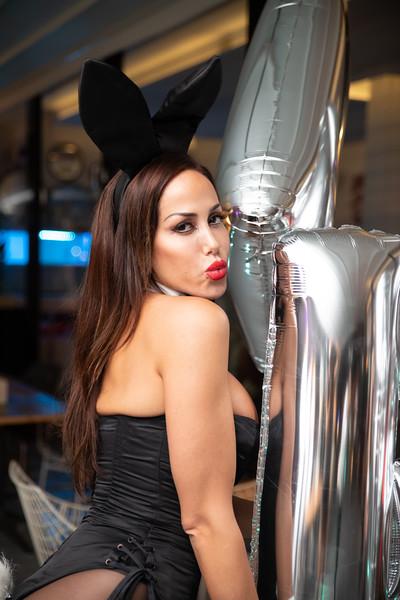 Playboy-143.jpg