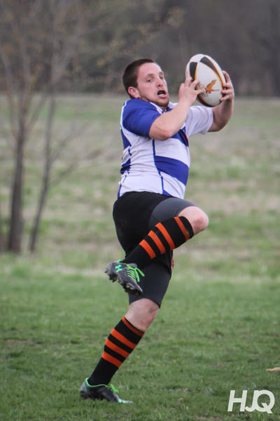 HJQphotography_New Paltz RUGBY-108.JPG