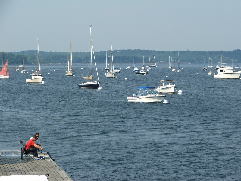 Maine 2007 040.JPG