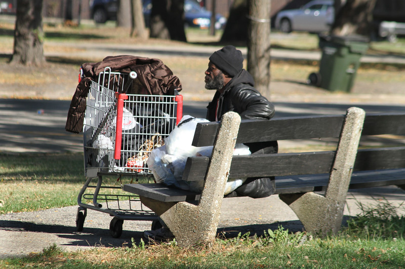 Homeless_9885.jpg