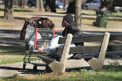 Homeless_9885