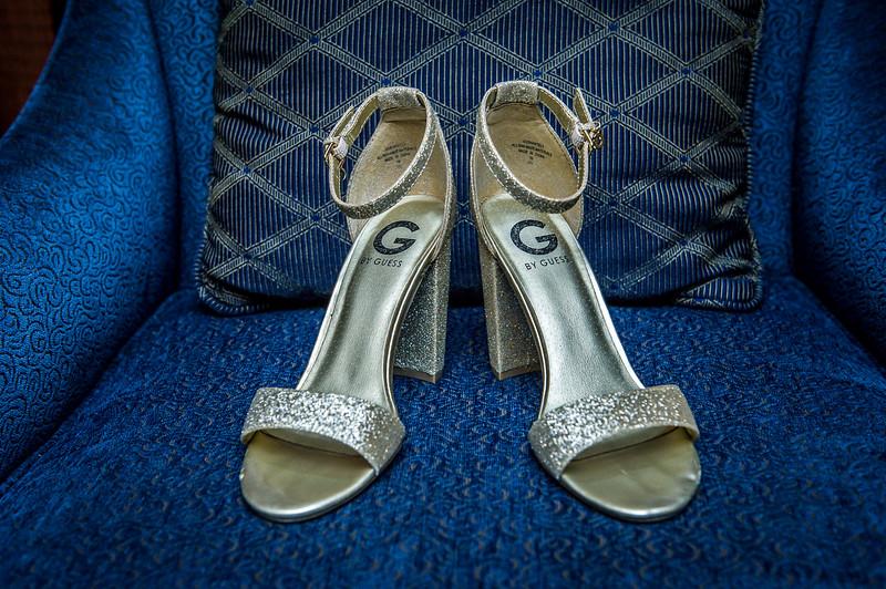 Corinne Howlett Wedding Photo-747.jpg