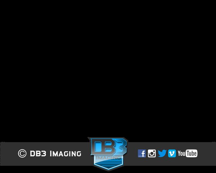 DB3-Copyright-Banner.png