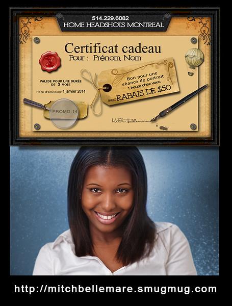 certificat4.jpg