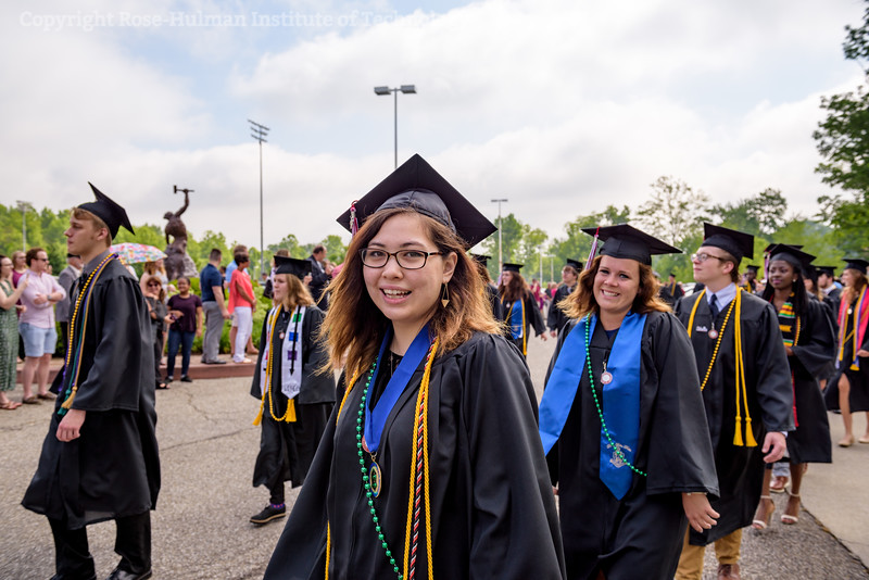 RHIT_Commencement_Day_2018-29734.jpg