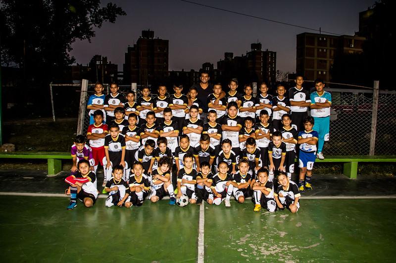 Las Torres-2255.jpg