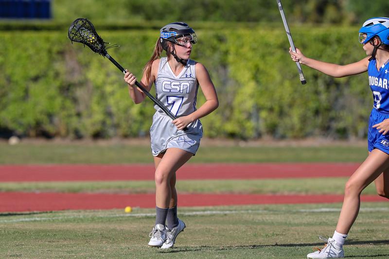 3.28.19 CSN Girls Varsity Lacrosse vs BCHS-88.jpg