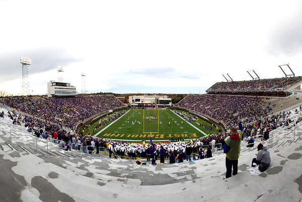 11-26-2010 ECU vs SMU