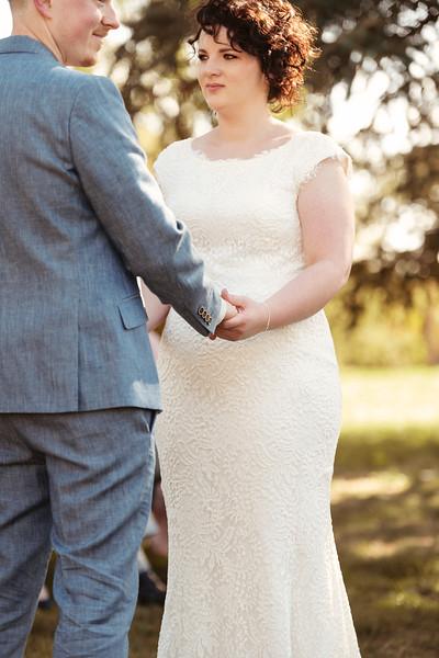Awardweddings.fr_Rebecca and Rob_0400.jpg