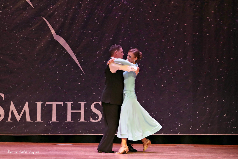 Dancesmiths 2019.12.08 268.jpg
