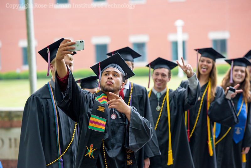 RHIT_Commencement_Day_2018-17795.jpg