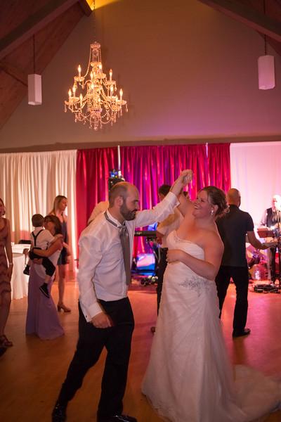Mari & Merick Wedding - Reception Party-106.jpg