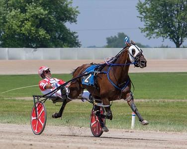 Race 3 SD 7/4/19