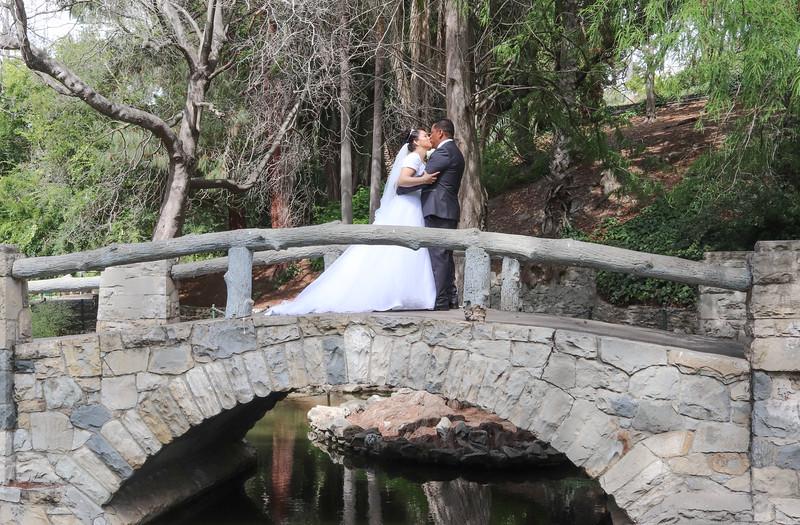 A&F_wedding-332.jpg