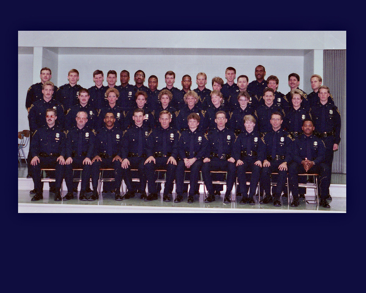 72nd Recruit Class 001