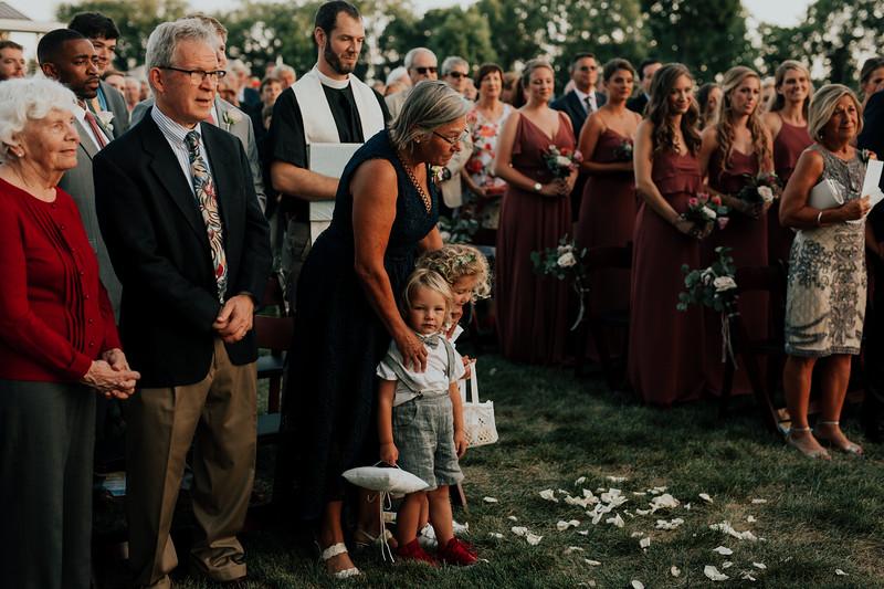 Lucy & Sam Wedding -367.JPG