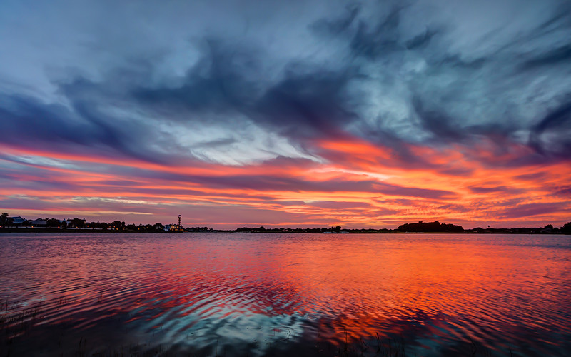 sunset-lake-sumter-the-villages-florida.jpg