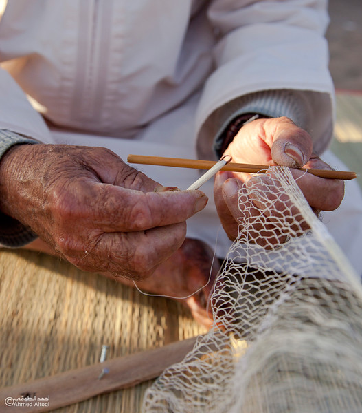 Traditional Handicrafts (6)- Oman.jpg