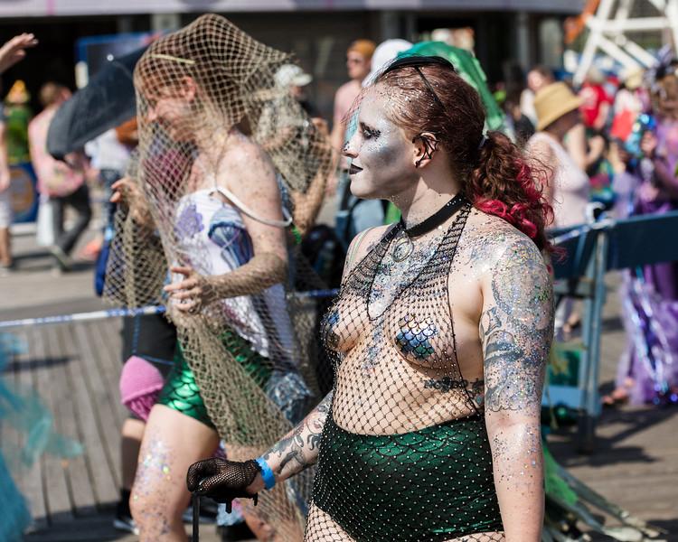 2019-06-22_Mermaid_Parade_0702.jpg