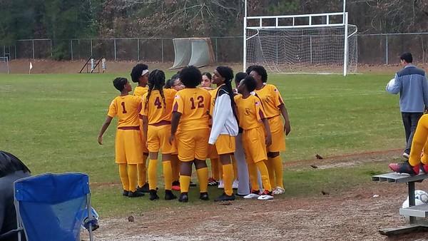 20200304 Soccer (Girls)