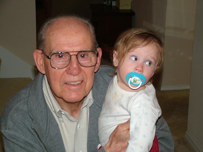 Dad slideshow2-066.jpg