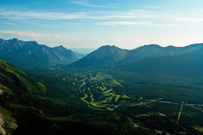 kanannaskis-golf-photography--6.jpg