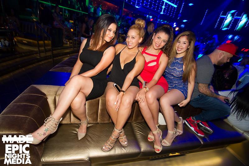 050315 #MADE @ LIFE Night Club-9878.jpg