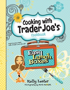 Trader Joe's EasyLunchboxes
