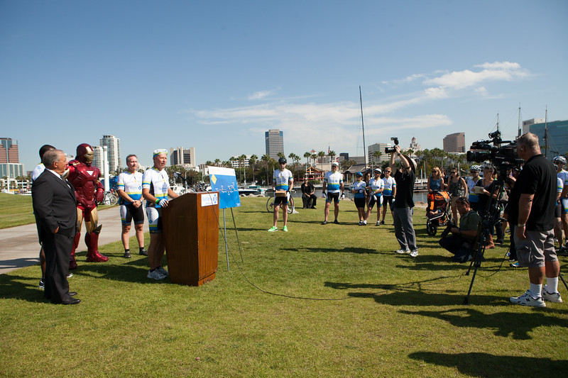Journey For Health Tour-Long Beach-228.jpg