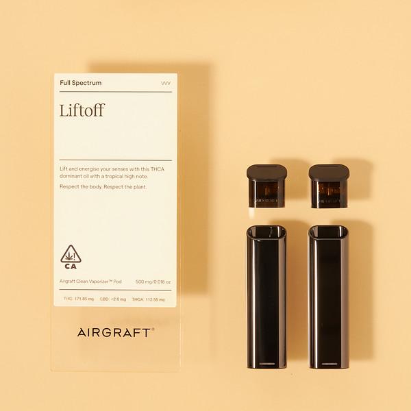 Airgraft-39.jpg