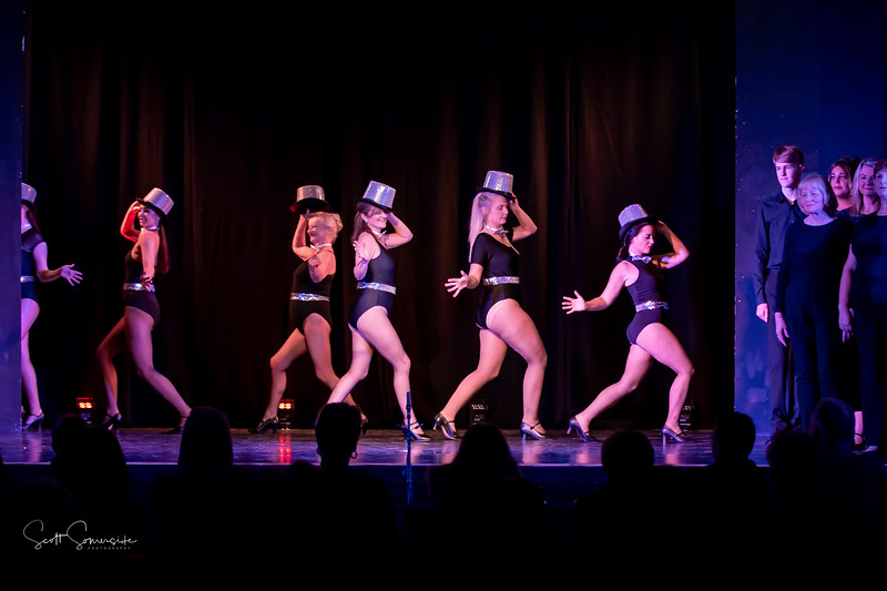 St_Annes_Musical_Productions_2019_234.jpg