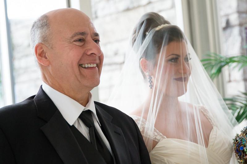 Le Cape Weddings - Jordan and Christopher_A-205.jpg