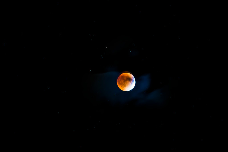 lunar eclipse-2.jpg