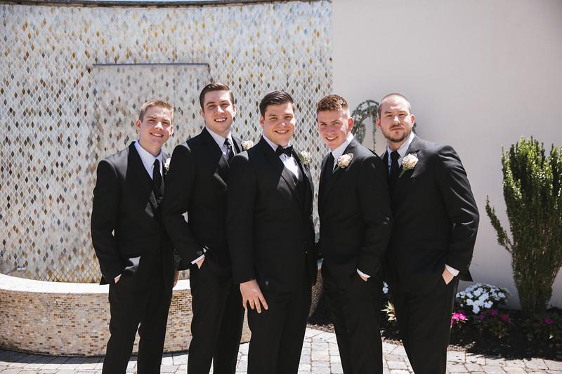 0755_Beck_NJ_wedding_ReadyToGoProductions.com-.jpg