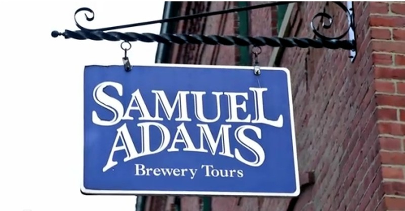 Beer Article - Boston Brew Tours Samuel Adams.jpg
