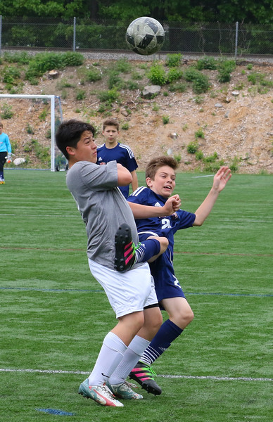 Far Post U-13 Needham 2016-109.jpg