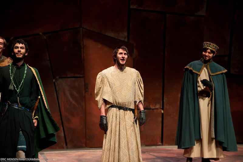 Macbeth-089.jpg