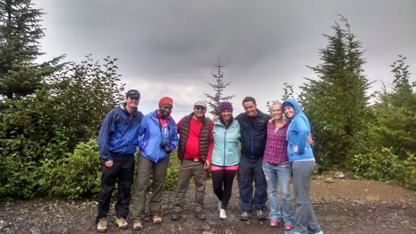 1494241266Alaska-Cruise-Denali-National-Park-and-Vancouver-14.jpg