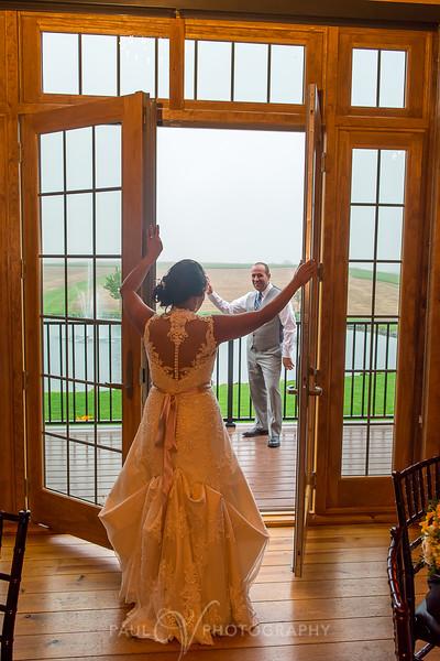 Wedding_300.jpg