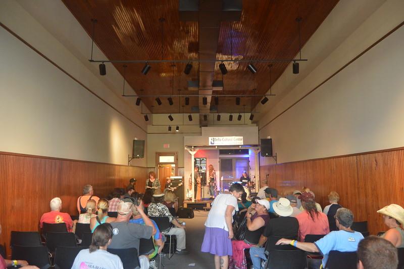 193 Delta Cultural Center.jpg