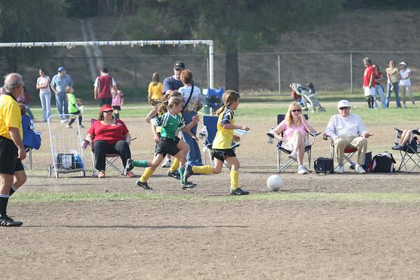 Soccer07Game10_085.JPG