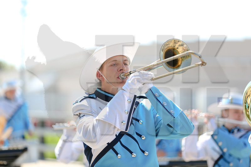 Marching Band-95.jpg
