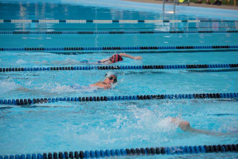 lcs_swimming_kevkramerphoto-772.jpg