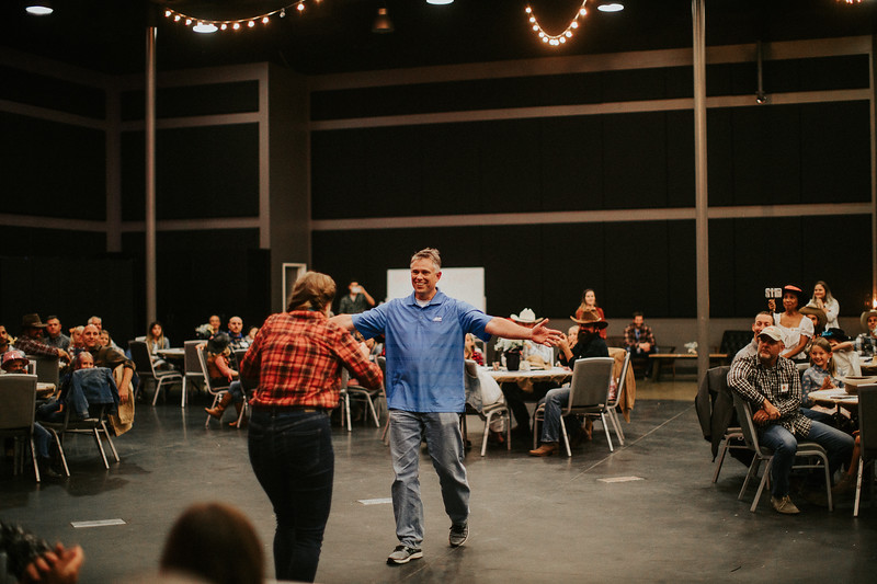 Father-Daughter Dance-8.jpg